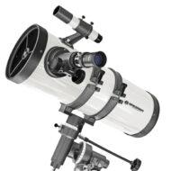 Todo Sobre Telescopios